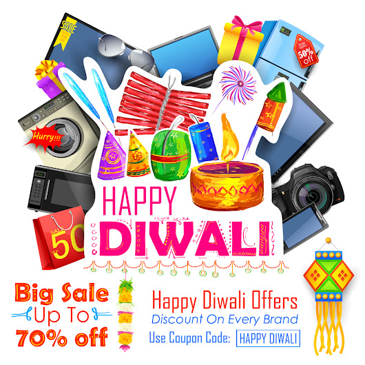 Paytm Diwali Offers Sale 2017, Discounts ,Coupon Codes