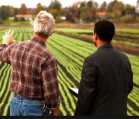 manual-adm-agro-negocio-pdf