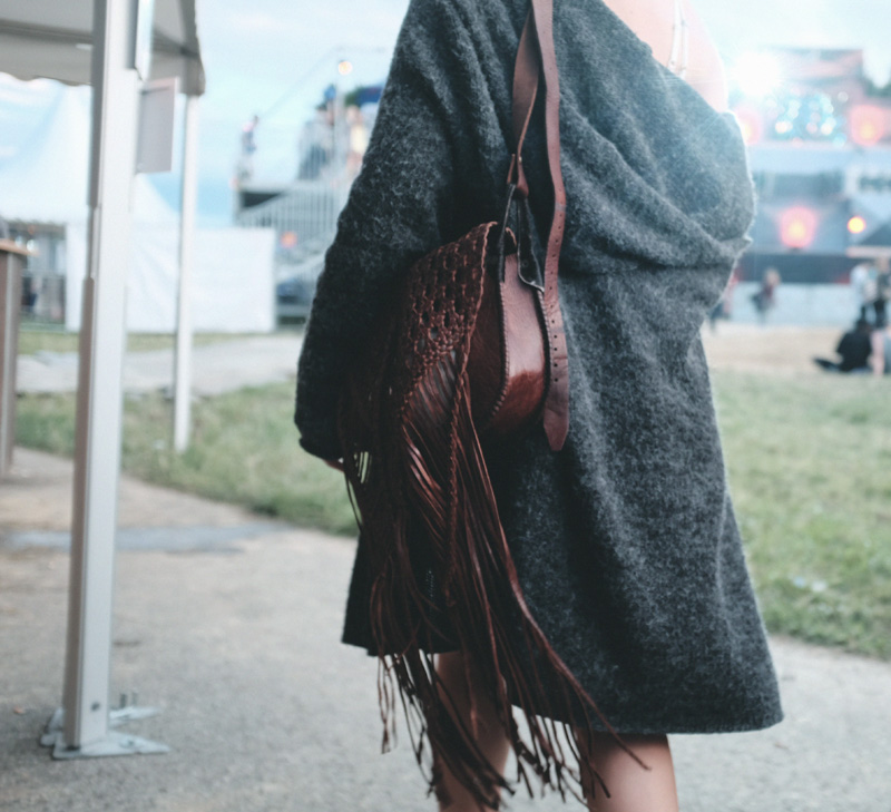 FESTIVAL-Ikarus-Sarenza-Mexicana-Boots-Cowboy Boots-Bohemian-Boho-Boho Look-Boho Outfit-Outfit-ootd-Fashion-Fashionblog-Modeblog-Blogger-Blog-Munich-Muenchen-Lauralamode-Deutschland
