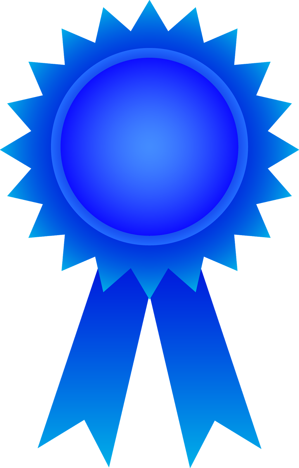 first place ribbon template 7 best images of prize ribbon template rh blackenterprises info first place blue ribbon clip art free first prize ribbon clip art