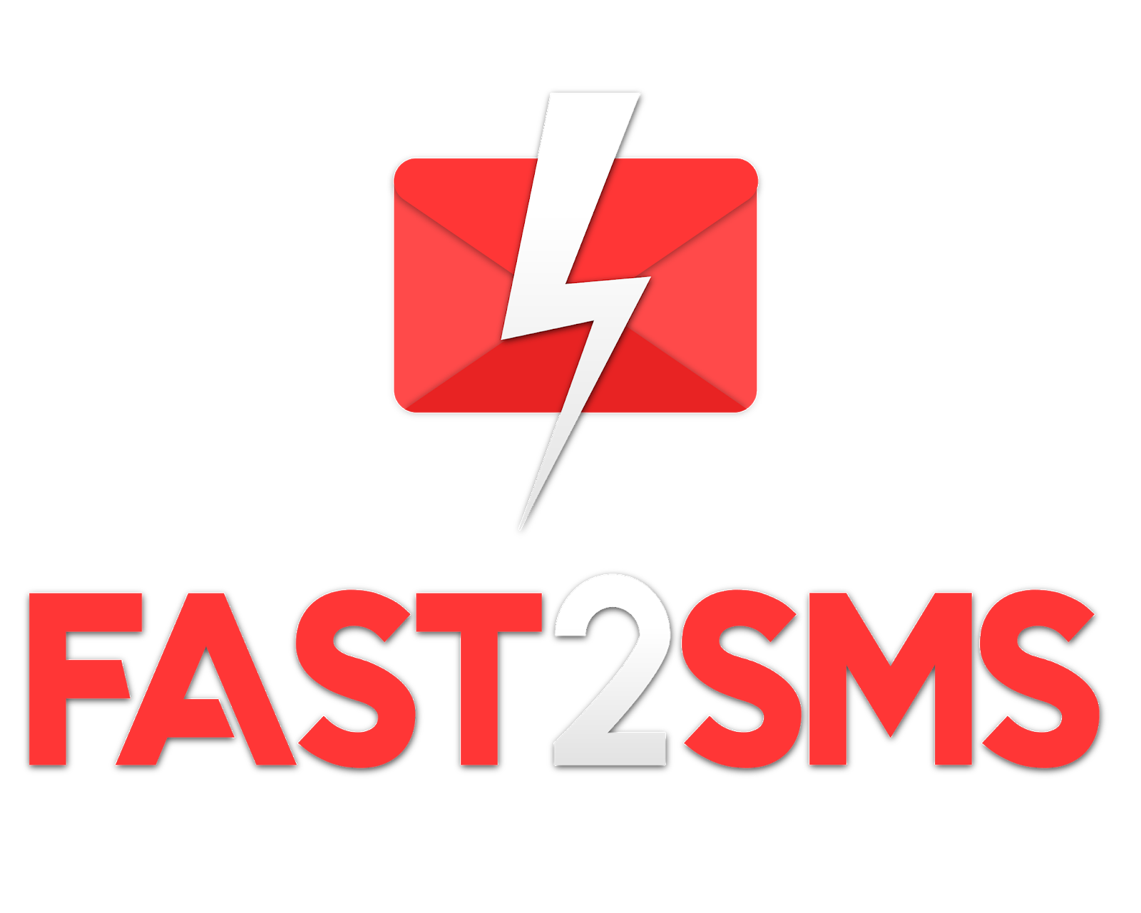 fast2sms coupon zone  fast2sms sidtalk coupons  fast2sms sidtalk website  fast2sms.com/sid talk  sidtalk coupon zone  fast2sms.c om/sidtalk  sidtalk coupon code  fast to sms/sidtalk