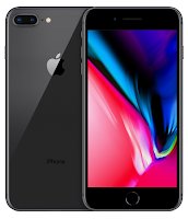http://www.offersbdtech.com/2019/12/apple-iphone-8-plus-price-and-Specifications.html