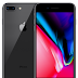 Apple iPhone 8+ Plus - Price and Specifications in BD