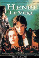 Henrys Romance 1993