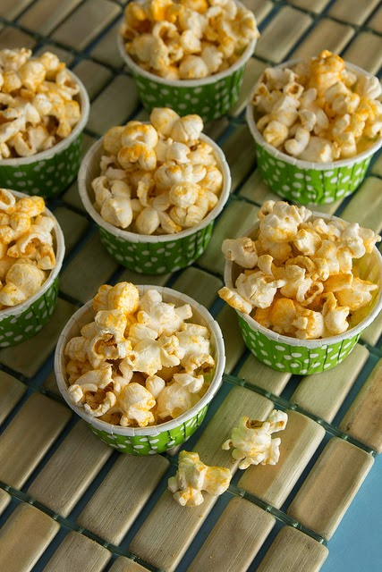 http://kokocooks.com/2013/05/three-cheese-popcorn/