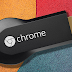 Second Generation Chromecast Will Have A New Design, Faster Wi-Fi, 'Fast Play' & More on Sept 29