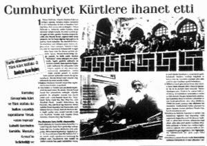 cumhuriyet-kurtler