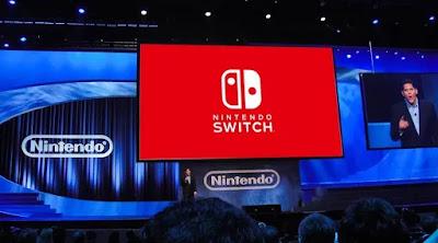 Nintendo E3 2019, E3 2019, E3 2019 Nintendo, Xbox E3 2019, watch Nintendo E3 2019 direct, video game, video games news, Nintendo E3 2019 Direct, Nintendo, game game,