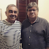 Governador da PB foi recepcionado na Casa de Lauro Maia em Catolé do Rocha