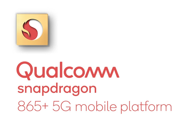 snapdragon-865-plus-chipset-announced