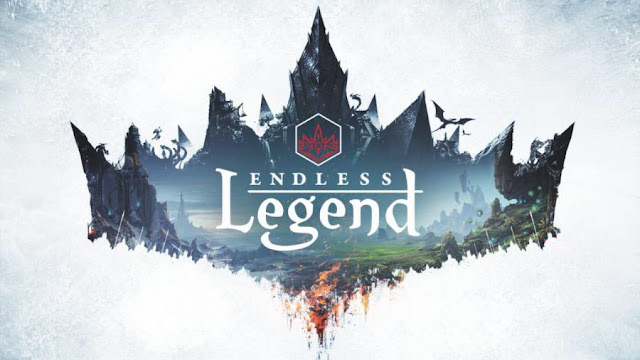 endless-legend-videogame-sega-strategie