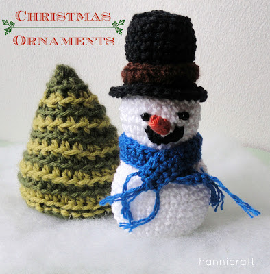 http://hannicraft.blogspot.hu/2012/12/crochet-christmas-tree.html