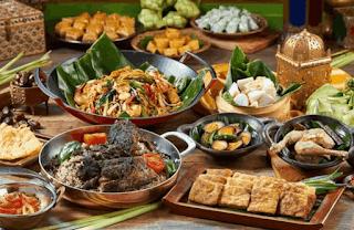 makanan khas www.simplenews.me