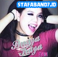 Evon - Buaya Kaya Mp3 Download (5.35 MB)