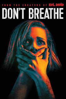 Don't Breathe 2016 Hindi Dual Audio 480p BluRay 300MB