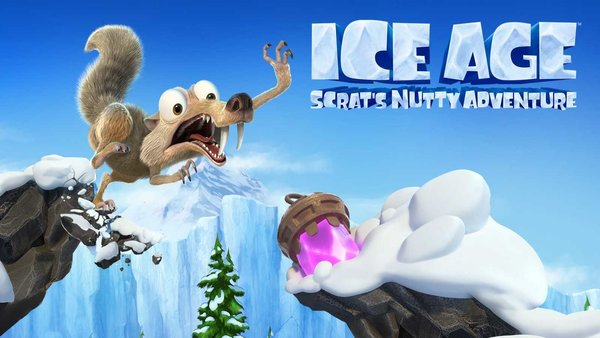 ice-age-scrats-nutty-adventure