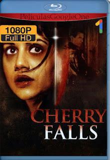 Tragedia en Cherry Falls (Cherry Falls) (2000) [1080p BRrip] [Latino] [LaPipiotaHD]