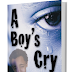 A Boy's Cry by Andrew Beckford