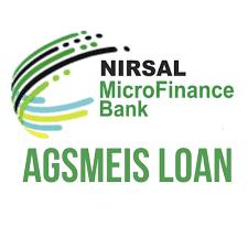 Bankin Nirsal sun fara approved na AGSMEIS loan  million 3 zuwa sama