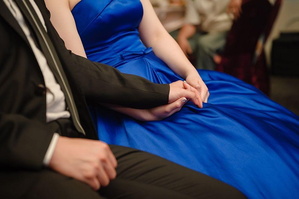 婚攝小動、婚攝推薦、婚禮記錄、宜蘭婚攝、金樽廣場-20190518_106_B