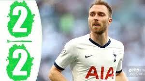 Spurs Should Have Won The NLD