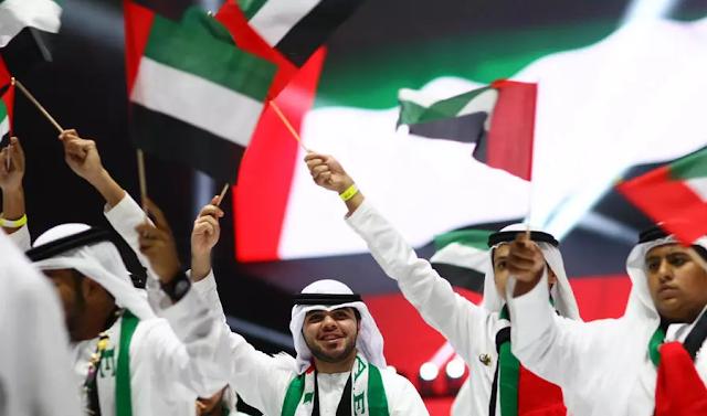 الإمارات: غموض يكتنف أوضاع النساء الحوامل بعد أشهر من السماح بالمعاشرة خارج الزواج