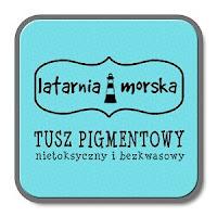 http://www.foamiran.pl/pl/p/Blekitny-tusz-pigmentowy-/273