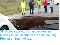 https://sciencythoughts.blogspot.com/2018/03/sinkholes-swallow-car-and-undermine.html