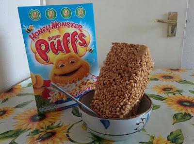Lustige Frühstücks Bilder zum lachen