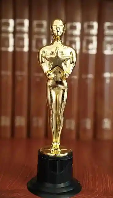 Information & Facts About Oscar Awards in Hindi