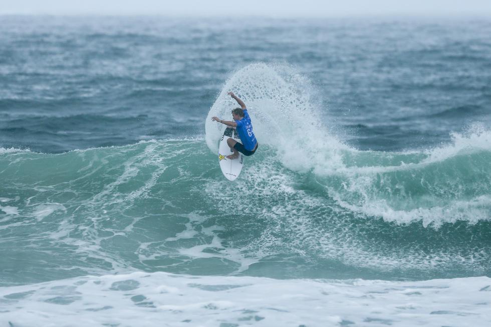 16 Davey Cathels Oi Rio Pro foto WSL Daniel Smorigo