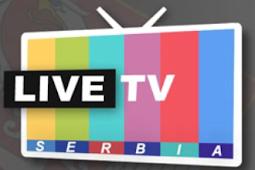 Live TV Serbia Kodi Addon: Reviews, Info, Install Guide & Update