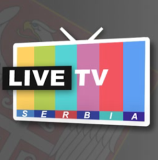 live-tv-serbia-kodi-addon