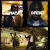 Music Video: Ichaba ft. Dremo – Olotu (Mp4)
