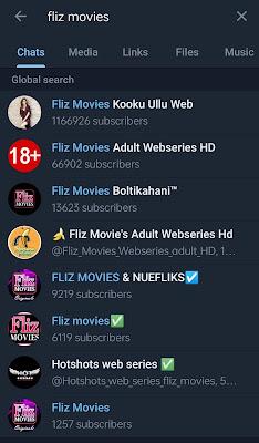 Fliz Movies Free Subscription