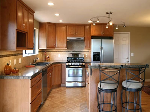 The Advantages of Kitchen Cabinet Refacing The Advantages of Kitchen Cabinet Refacing The 2BAdvantages 2Bof 2BKitchen 2BCabinet 2BRefacing7