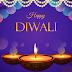 Happy Diwali Quotes Wishes In English - Diwali Quotes Wishes