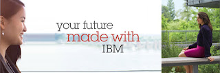 IBM Exclusive Walkin Interview for Freshers On 15th Nov 2016