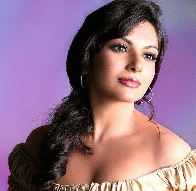 mrinalini sharma minalini sharma actress pics
