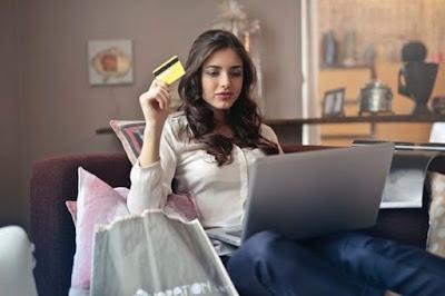 como-economizar-compras-online
