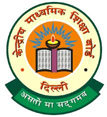 Diksha app:- CBSE launched Diksha app for Boards Examination. All information