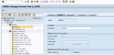 SAP FICO Material