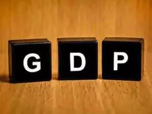 economic-growth-rate-4-5-percent-at-26-quarter-low