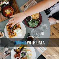 http://data-speaks.luca-d3.com/2018/01/dining-with-data.html#more