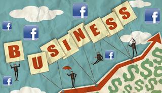 Cara Mendapatkan Uang Dari Sosial Media Facebook
