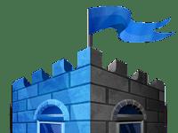Cara Update Offline Microsoft Security Essentials