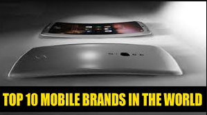 Top 10 best smartphone manufacturer company in the world 2020| Boom.
