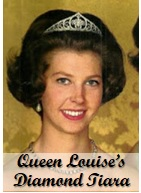 http://orderofsplendor.blogspot.com/2017/04/tiara-thursday-queen-louises-diamond.html