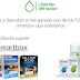 Obtén tu reembolso de 2€ y un Smartbox