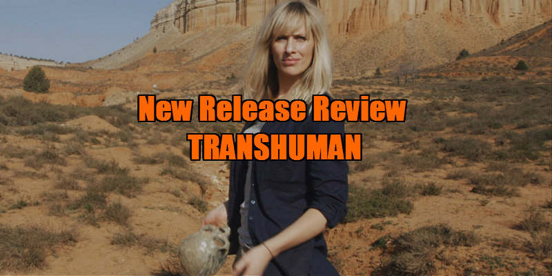 transhuman movie review